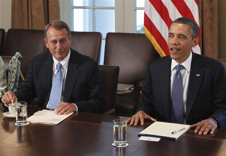 Boehner-Obama-debt-ceiling-07-21-2011