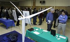 Vote-sought-on-wind-turbine-law
