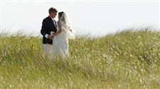 patrick-kennedy-marries-amy-petitgout-07-15-2011
