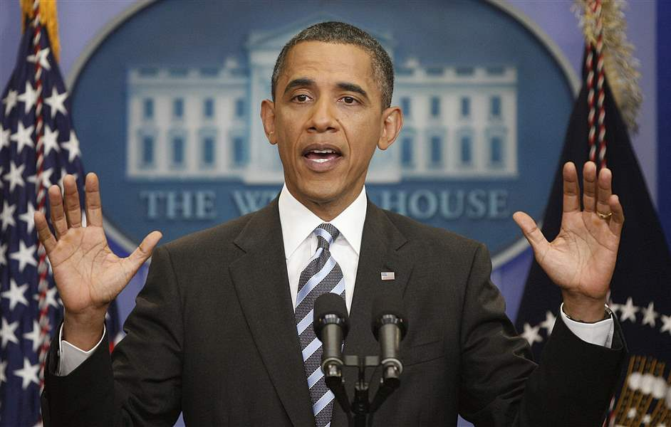 Barack-Obama-press-conference-debt-negotiations