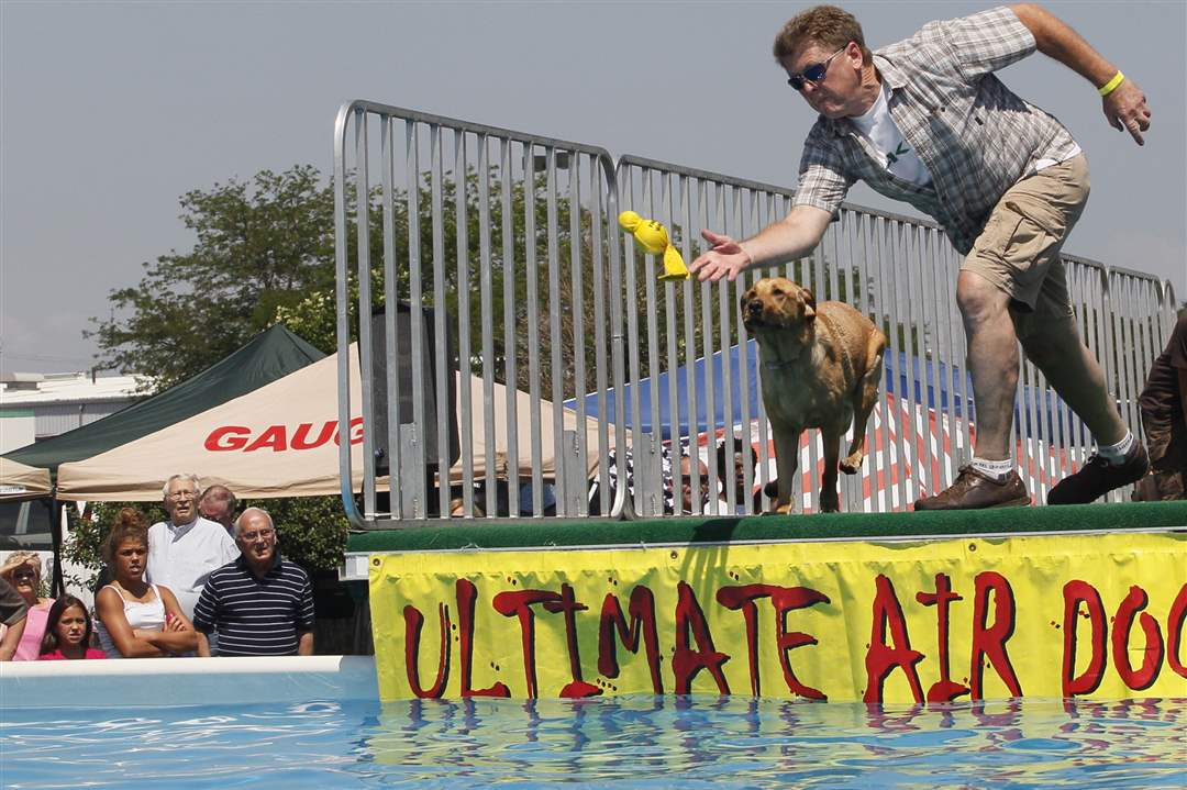 Air-Dog-Cooper-Jim-Wenberg
