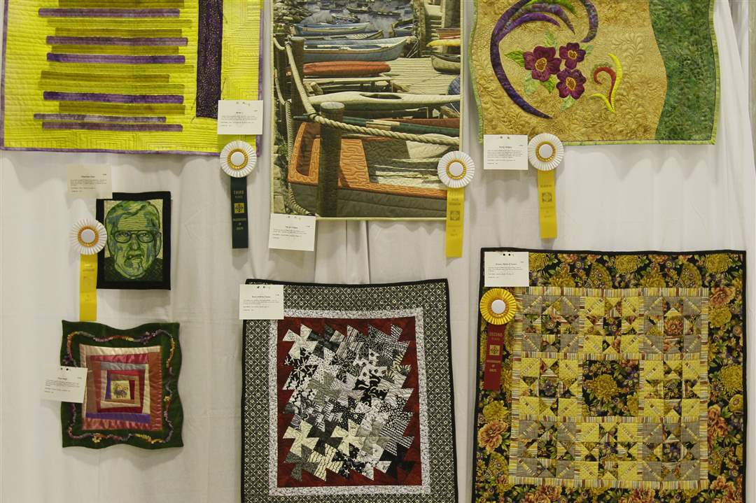 More-art-quilts