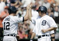 Andy-Dirks-Magglio-Ordonez-vs-white-sox-07-18-2011