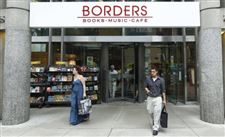 borders-aims-to-liquidate-could-happen-friday-07-18-2011