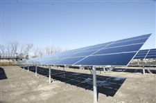 solar-quarterly-report-Ohio-ranks-second