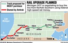 Amtrak-rail-upgrade
