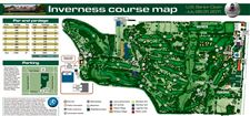 Inverness-Course-Map