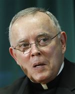 Charles-Chaput-against-popular-culture