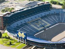 michigan-stadium-big-house