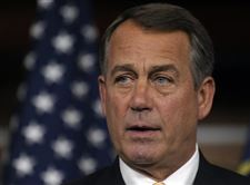 John-Boehner-withdraws-from-debt-talks-with-Obama