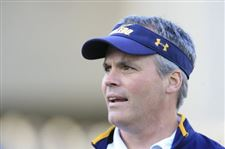 Toledo-coach-Tim-Beckman-gets-raise-extension