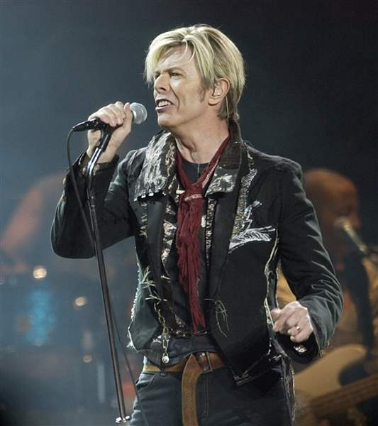 BOWIE-Madison-Square-Garden