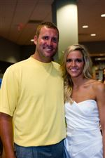 ben-and-ashley-get-married-rehearsal-picture-07-23-2011