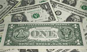 Dollar-Bill-ones-stock-art