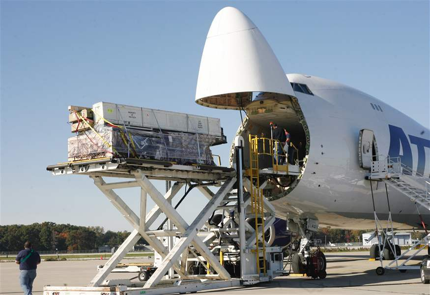 Recent-study-showed-air-freight-falling