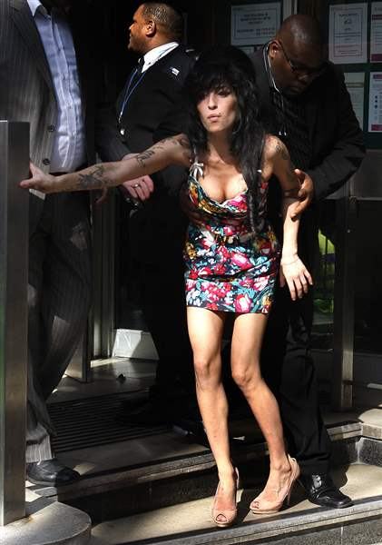 Amy-Winehouse-Westminster-Magistrates-Court