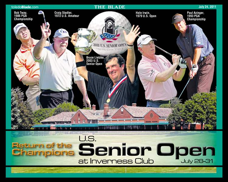 golf-tab-cover-senior-open-07-24-2011