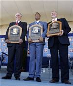 baseball-HOF-inductions-07-24-2011