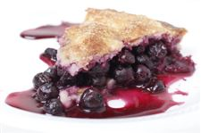 piece-of-blueberry-pie-07-26-2011