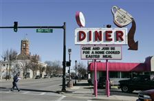 Iconic-50s-style-diner-in-Bryan-sold-to-Four-Seasons-restaurant