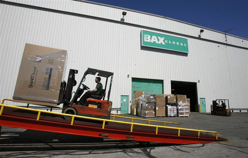 BAX-Global-forklift-boxes