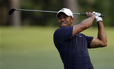 Tiger-Woods-will-play-in-Bridgestone-at-Firestone