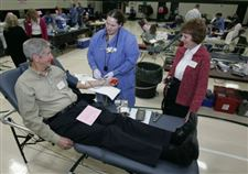 Red-Cross-blood-donations-down