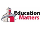 Education matters
