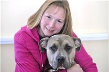 stacey-coleman-no-kill-dogs-08-01-2011