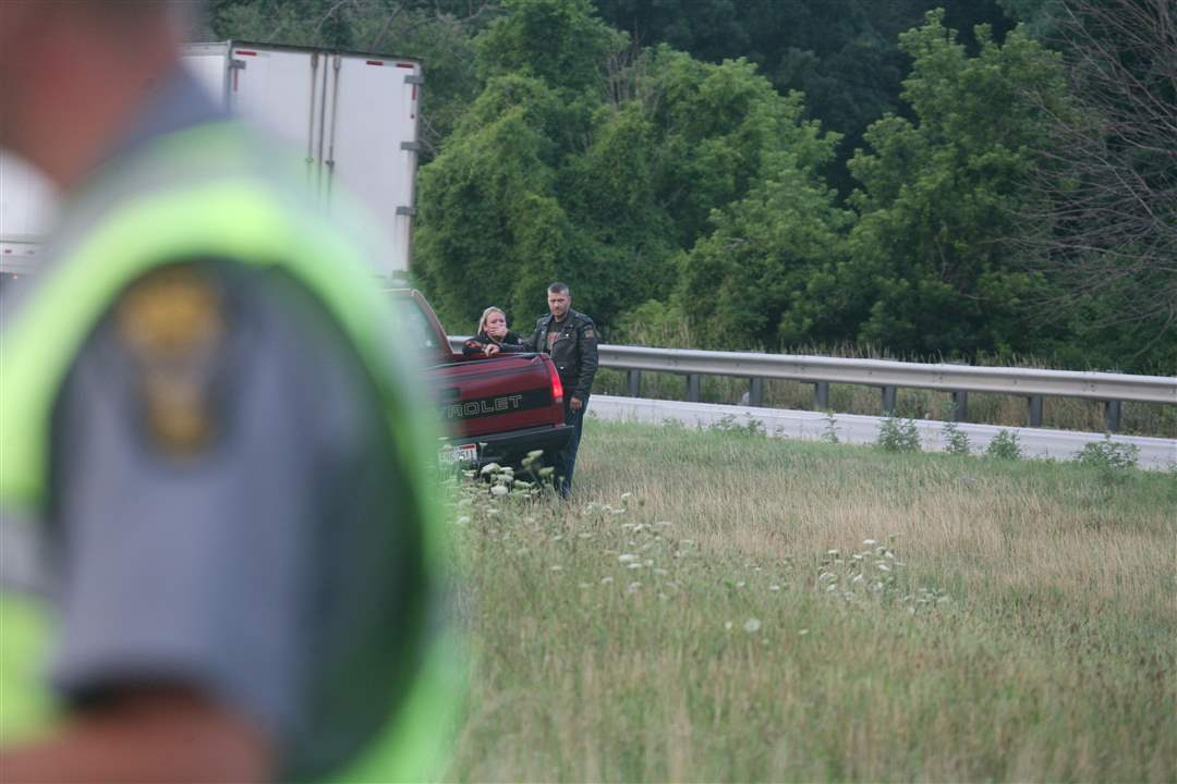 Gallery-Fatal-I-475-Crash-8