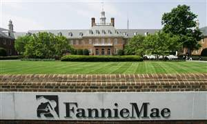Fannie-Mae-stock-art