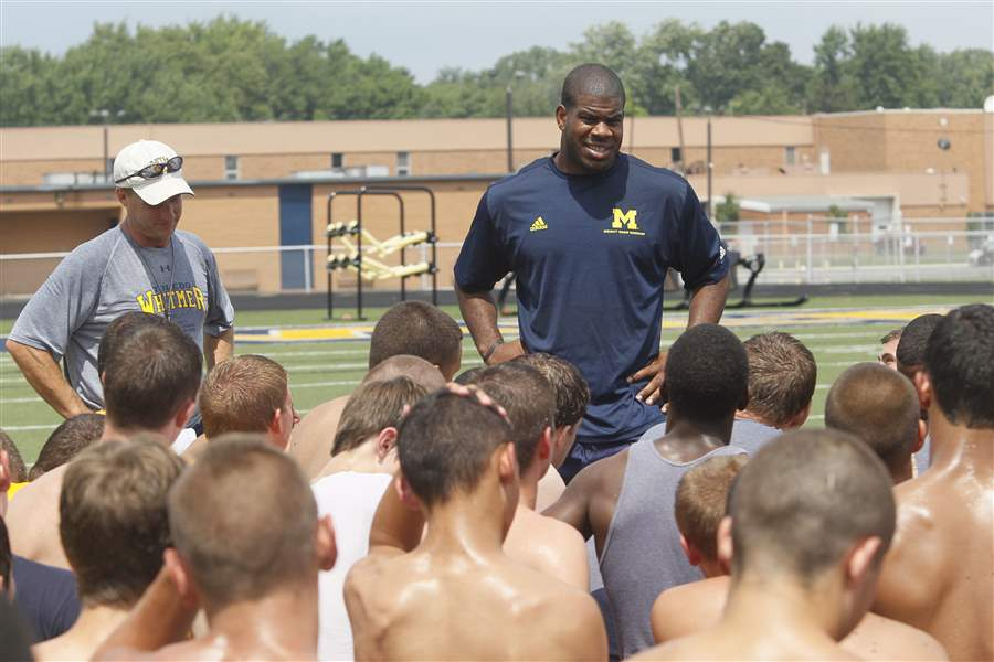 Kevin-Koger-returns-to-Whitmer-to-talk-to-football-team