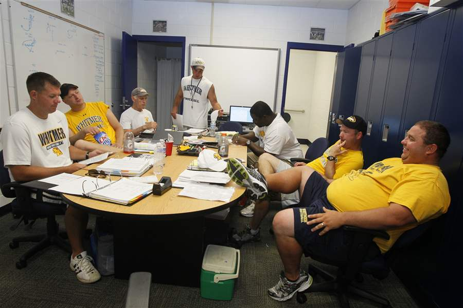 whitmer-coaches-meeting-08-08-2011