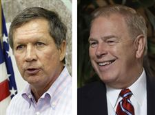 Ohio-Governor-Kasich-Strickland-combo