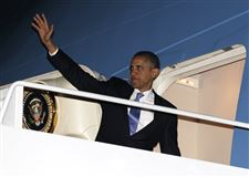 Barack-Obama-NYC-to-DC