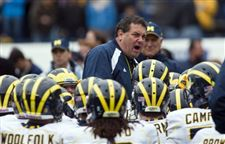 brady-hoke-the-new-bo-08-13-2011