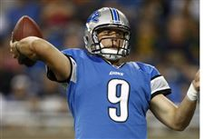 stafford-throws-for-7-08-13-2011