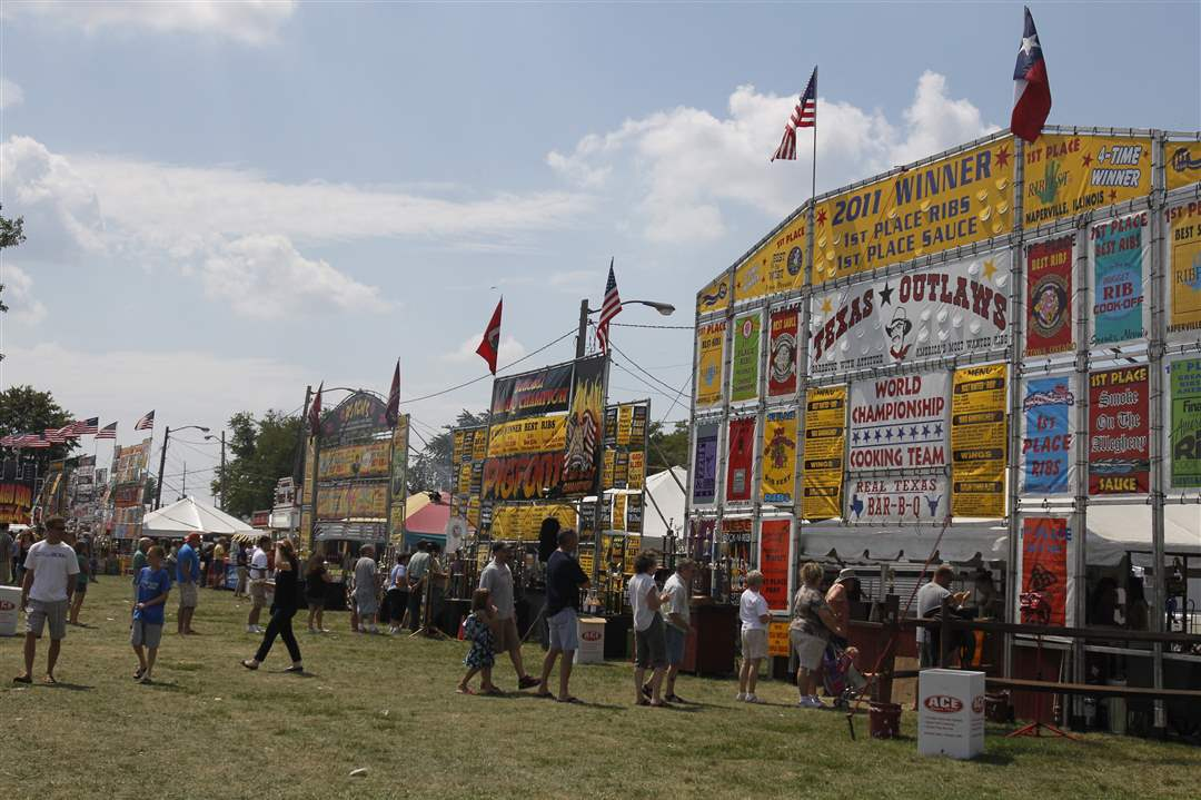 Fairgrounds-overall-scene-08-14-2011