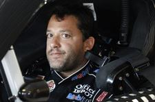 tony-stewart-MIS-hopes-08-16-2011