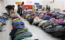 rows-of-backpacks