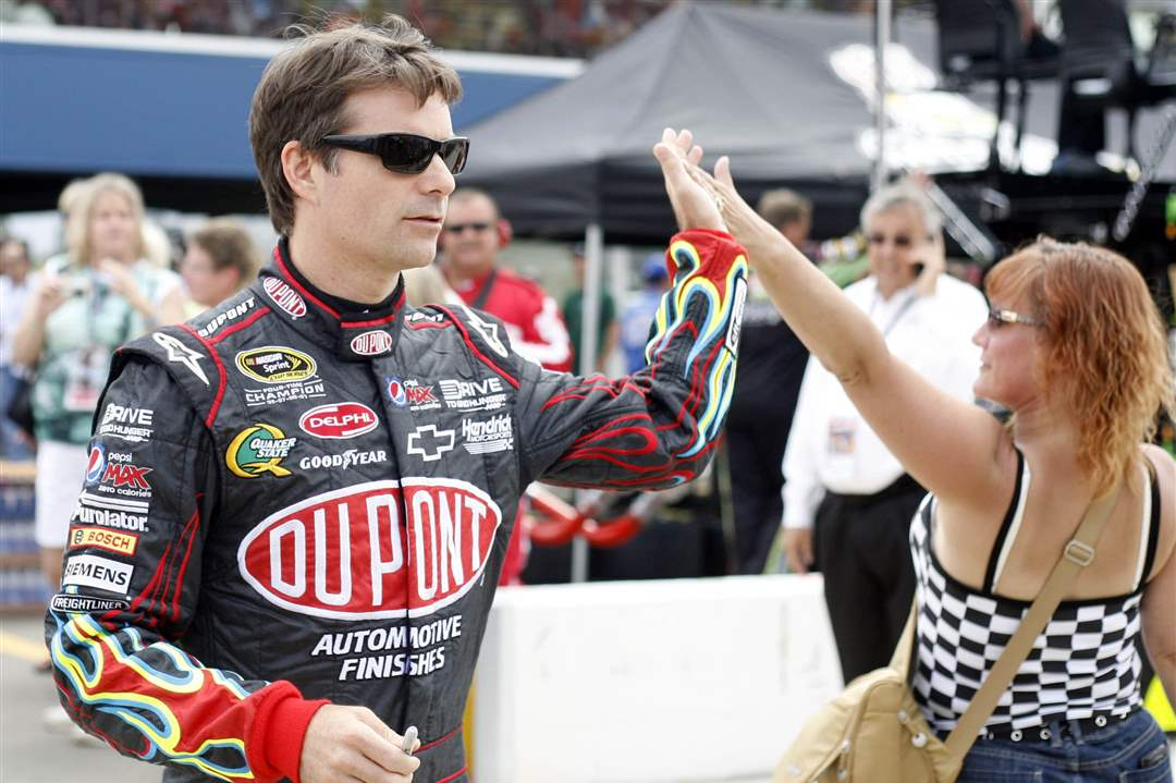 MIS-Jeff-Gordon-fan