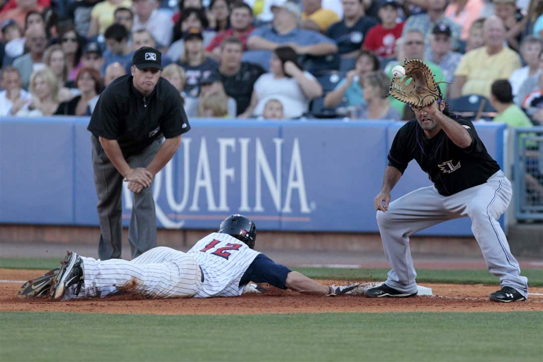 Mud-Hens-Jeff-Salazar-slide