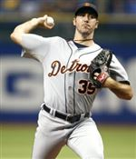 verlander-delivers-08-22-2011