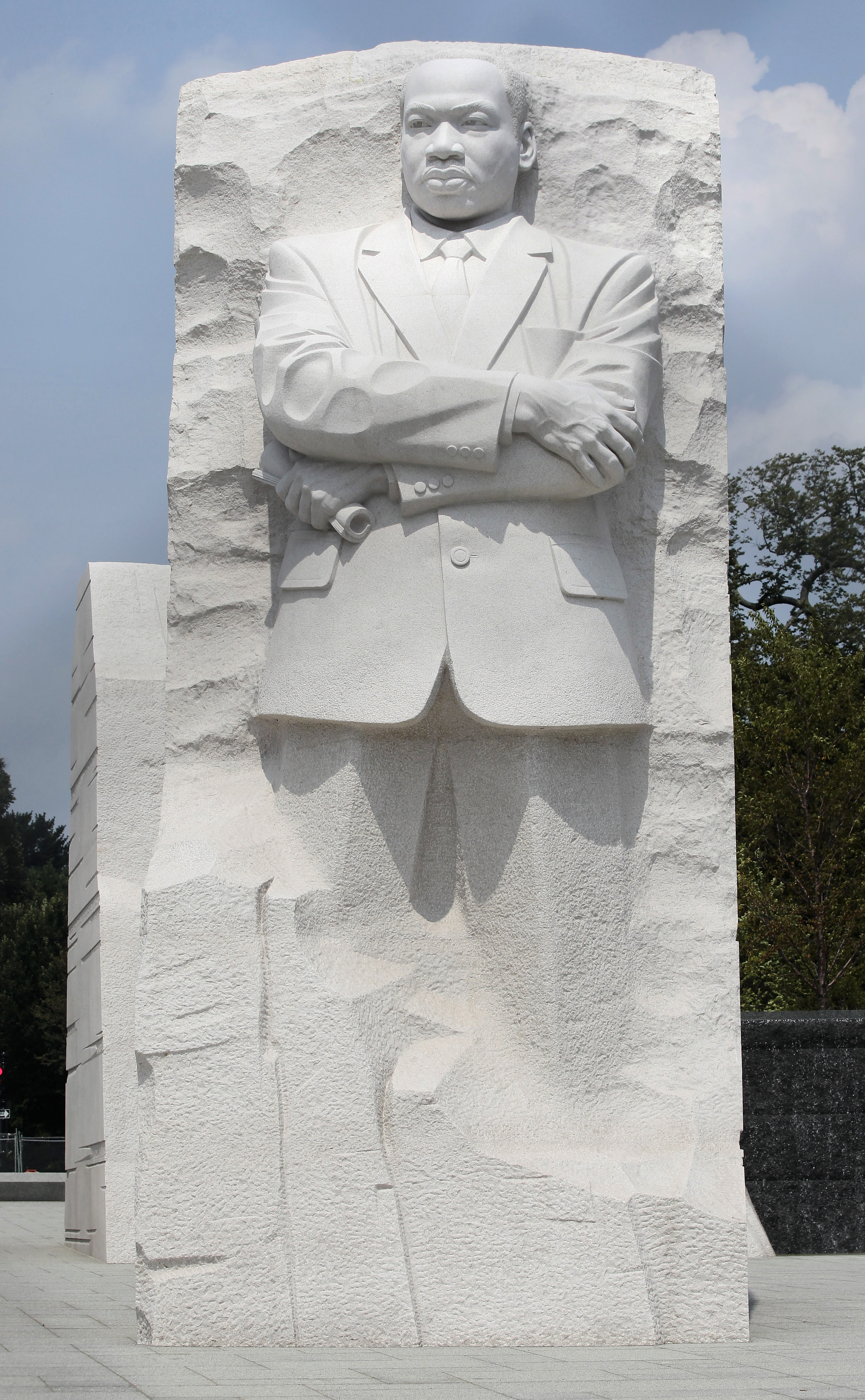 Martin Luther King Funeral Martin Luther King Jr....