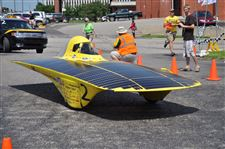 Solar-car-to-shine-on-Owens-campus