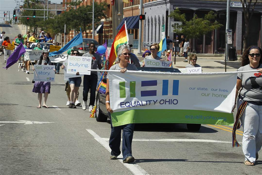 Toledo-Gay-Pride-parade-Equality-Ohio