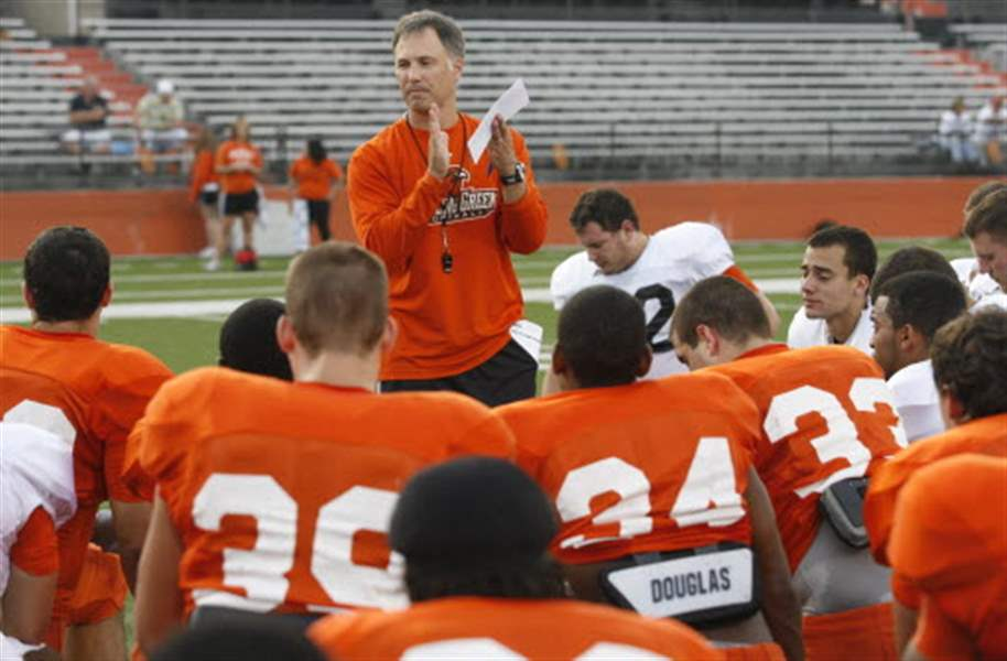 BGSU-coach-Dave-Clawson-confident-in-team