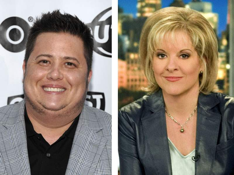 Chaz-Bono-Nancy-Grace