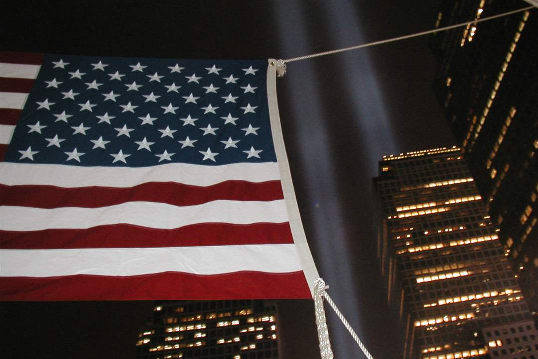 Flag-Tribute-in-Light