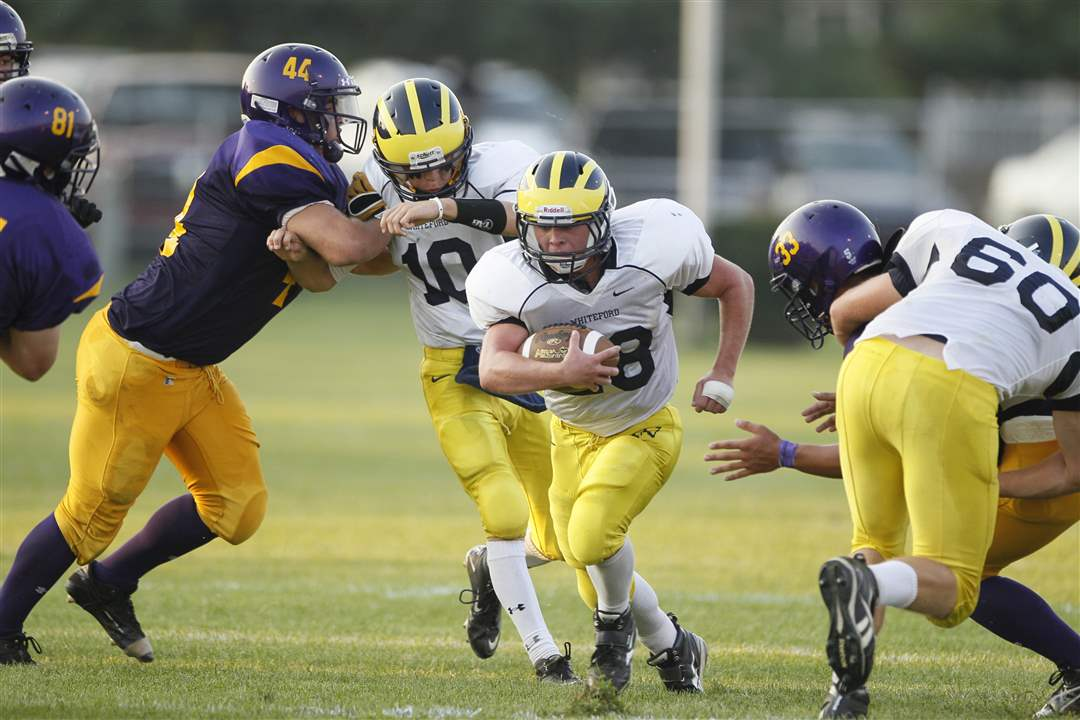 tabbert-whiteford-football